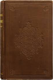 the song of hiawatha henry wadsworth longfellow first edition