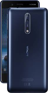 Brand new in box with its specified accessories. Nokia 8 Specs And Current Lowest Price In Nigeria