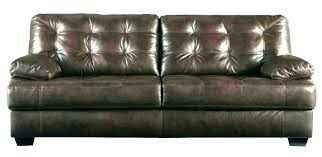 leather couch repair kit home depot rascheninfo leather repair sofa leather sofa upholstery repair