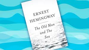 11 Facts About Hemingways The Old Man And The Sea Mental Floss