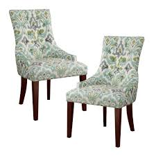 tufted back dining chair. Fancy Tufted Back Dining Chair 21 With Additional Kitchen Decor Ideas