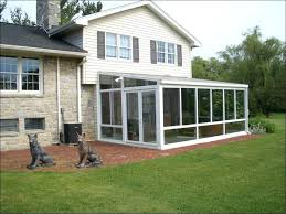 glass patio enclosures. New Glass Patio Enclosures And Window Designs Four Seasons S Windows Aluminum .