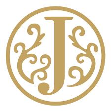 J P Coats Embroidery Floss Color Conversion Chart