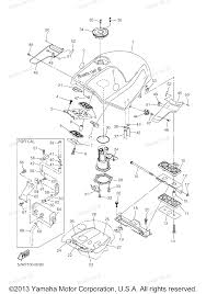 Ultima wiring harness diagram wiring diagram