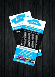 Flyer Examples Pressure Washing Flyer Ideas Womanwants Co