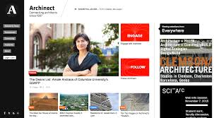 Architecture Online Design Brucall Com