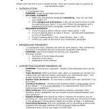 Persuasive Essay Outline Examples Persuasive Essay Outline
