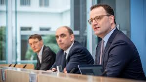 Jun 08, 2021 · seite 1: Even Without A Stiko Recommendation Spahn Wants More Vaccination Offers For 12 To 17 Year Olds Lauterbach For That The News 24