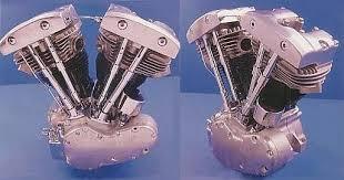 shovelhead engines motors v twin motorcycle parts are us shovelhead engine