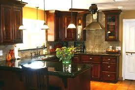 dark cabinets white countertop black cabinets white sy white granite pantry kitchen cabinet kitchen ideas with dark cabinets sharp dark brown granite