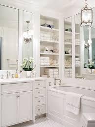 houzz bathroom design. 25 best small bathroom ideas \u0026 photos | houzz design