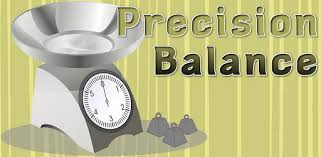 <b>Precision digital scale</b> - Apps on Google Play