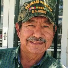 Richard Torrez Obituary - Visitation & Funeral Information