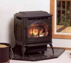 Fireplace Stoves & Inserts - Gas Wood Pellet, MA, RI, Swansea, Seekonk