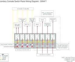 thunderbolt ignition wiring wiring diagram technic thunderbolt ignition wiring diagram wiring diagram centremercruiser ignition wiring diagram u2013 portal diagramsfresh mercruiser