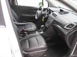 buick encore black 2015. vehicle options buick encore black 2015
