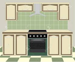 Kitchen Room Furniture Kitchen Room Furniture Kitchen Decor Design Ideas