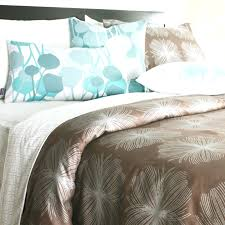 distinctive target duvet covers queen light grey cover g oversized 90 x 98 flannel full