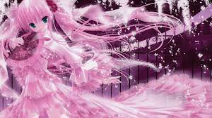 Wallpaper for Girls Girly (Page 1 ...