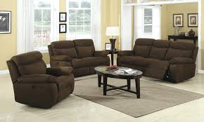 living room designs brown furniture. Living Room Couch Layout Designs Brown Furniture