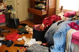 freshers week the types of housemates you ll meet in freshers week 2015 the 13 types of housemates you ll meet in student halls and how to deal them the independent