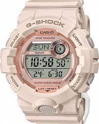 <b>Часы Casio</b> (Касио) купить в Казани: цены, каталог Casio ...