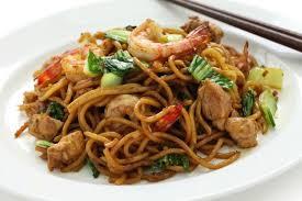 Resep masakan indonesia berikutnya adalah sop buntut. 11 Resep Masakan Indonesia Populer Bunda Mau Coba Theasianparent Indonesia