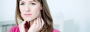 hpv in the mouth types and symptoms