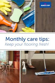 overall maintaining your floors is easy as 1 2 3 wipe up