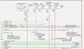 1985 peterbilt 359 wiring diagram davehaynes me 1986 peterbilt 359 wiring diagram wiring diagram for 359 peterbilt yhgfdmuor