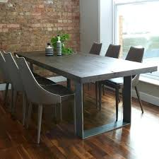 distressed grey dining table gray dining table farmhouse dining table grey dining table set distressed round