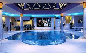 luxury home swimming pools. Indoor Swimming Pool Design Ideas For Your Home 3 Best . Simple Designs Luxury Pools