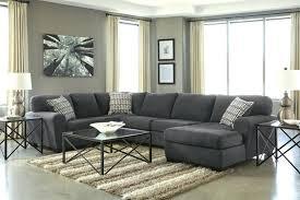 Furniture Lexington Ky Lexington Sofa Bed Overstock Mattress And