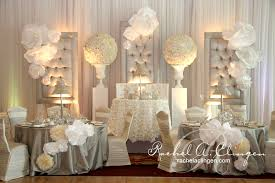 Wedding Design Ideas wedding design ideas 17 images about wedding head table decorations on pinterest