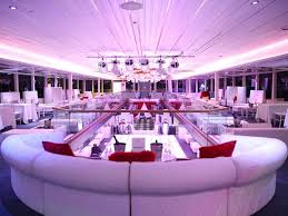 By Design Event Decor Full Room Lounge Aviance Event Planning and Lounge Decor NJ 9