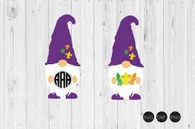 ✅ download free mono or multi color vectors for commercial use. Pin On Svg Cutting Files Cricut Silhouette Cut Files