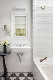 elegant wall tiles 300x600mm white gloss rectified edge ceramic wall tile