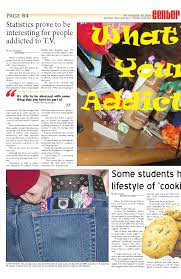 Rocky Mountain Highlighter: 2006 November by Rocky Mountain Highlighter -  issuu