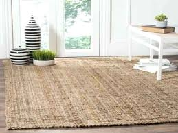 round natural fiber rug nautical amp coastal rugs amp area rugs for less for round natural round natural fiber rug