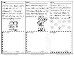 Year 6 Maths Problem Solving Worksheets Math For Grade – skgold.co