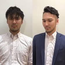 Noz 美容師 長谷川将郁 On Twitter リアルサロンスタイル