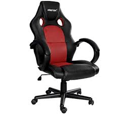 unico office chair. First Class Amazon Office Chair Impressive Ideas Amazoncom Merax Executive Home Racing Style Gaming Unico