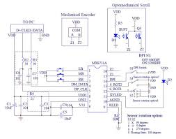 optical mouse wiring diagram wiring diagrams best mouse circuit diagram wiring diagrams best wireless optical mouse model tu1318 mouse circuit diagram