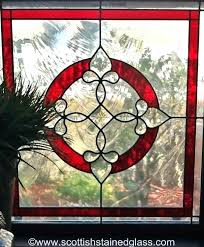 houston stained glass supply stain windows repair whole supplies tx