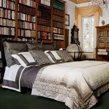 Suzy q, better decorating bible, blog, ideas, how to, bed set, skirt,  bedding, bedroom, decorative pillows, comforter, down, sheets, thread count  (2)