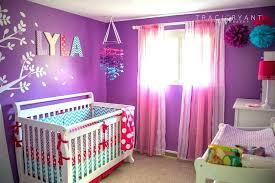 purple baby rooms baby nursery purple baby nursery pink and room cute girl ideas for light