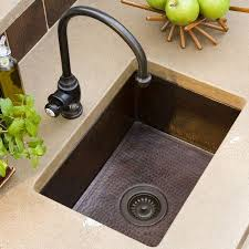 hammered copper kitchen sink:  ideas about copper kitchen sinks on pinterest copper kitchen copper sinks and sinks