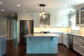 delighful remodel average kitchen remodel cost budget to o