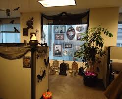 office decorating ideas for halloween. Office Halloween Decorating Ideas Decorations Offices Cubicle Dma Homes 17656 Decor Inspiration For