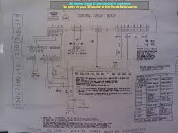 wiring diagrams and schematics appliantology ge washer model wlrr5000g0ww schematic
